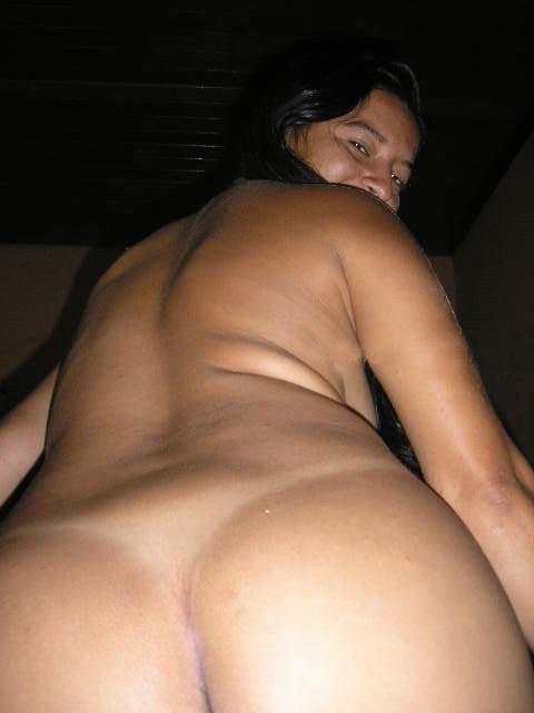 Секс с бразильянками в отеле